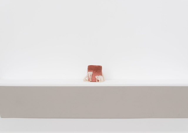 , 'Hold 2,' 2015, Volume Gallery