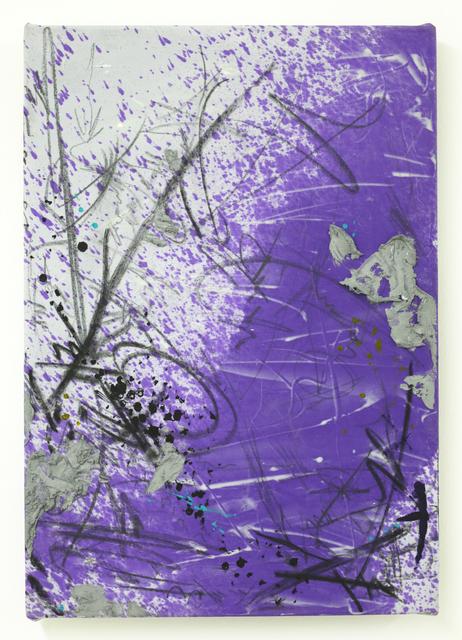 , 'Indubitably,' 2019, UNION Gallery