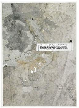 , 'Barnes,' 2008, Cristina Guerra Contemporary Art