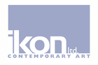 IKON Ltd. Contemporary Art