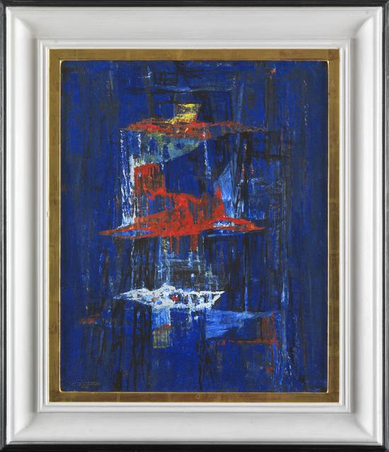 , 'Composition,' 1933, Whitford Fine Art