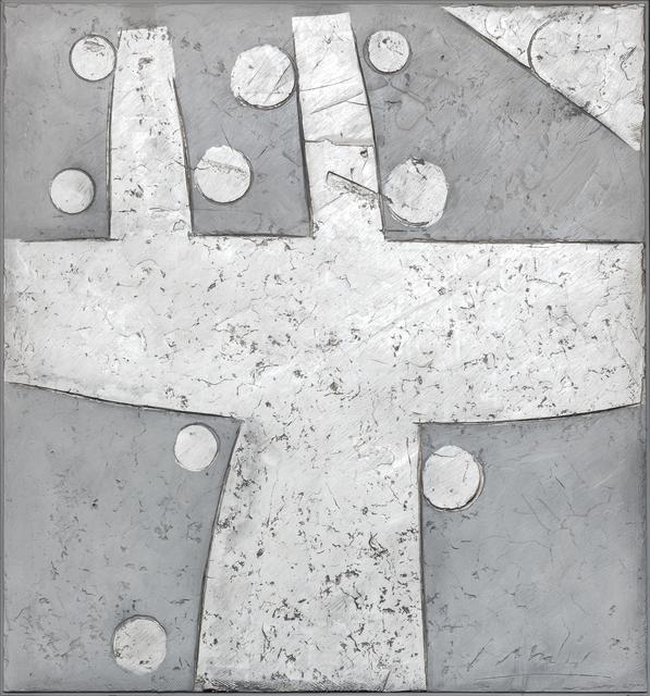 , 'Bonfouca No. 75,' , Callan Contemporary