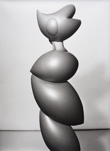 , 'Lucy,' 2016, Galerie Hubert Winter