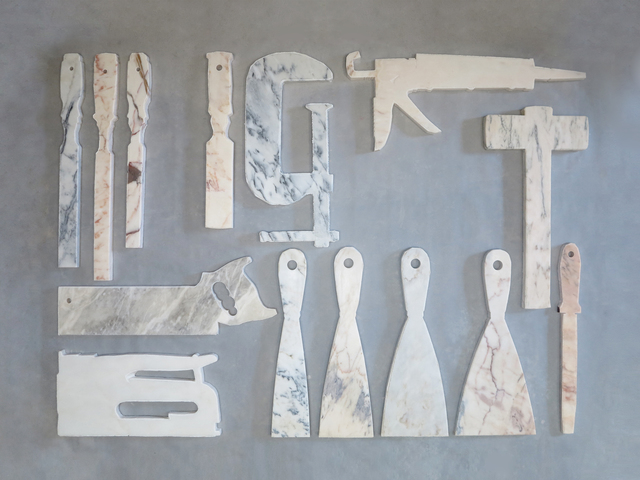 , 'Papel de parede #2,' 2013, Caroline Pagès Gallery