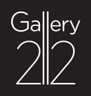 Gallery 2112