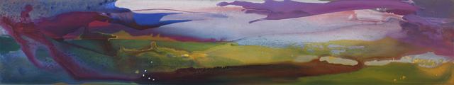 , 'Untitled,' 2015-2016, Galerie Ron Mandos