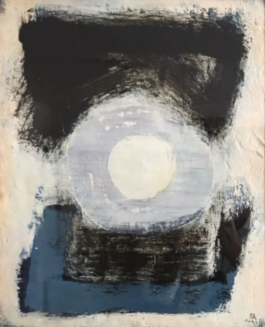 , 'Kumo,' 1959, Alon Zakaim Fine Art