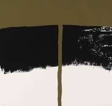 , 'T,' 1970, Carolina Nitsch Contemporary Art