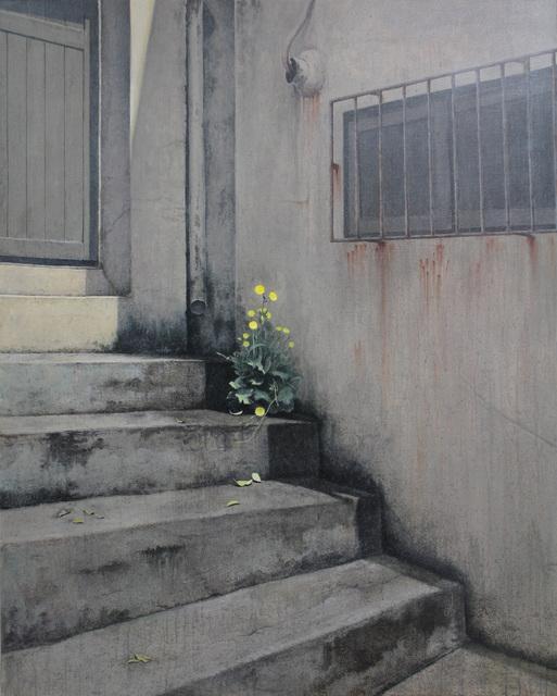 KIM HAE JIN, Gallery Migo