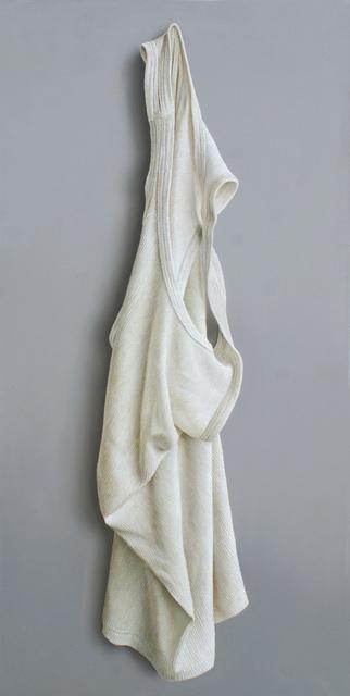 , 'Undershirt 2 ,' 2018, Dan Gallery