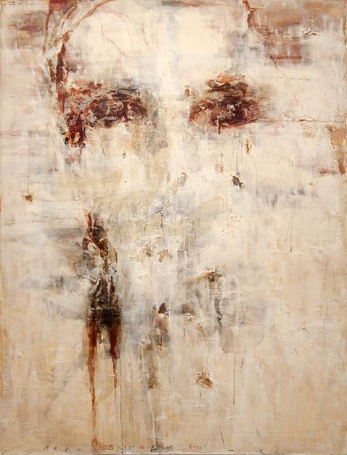 Arzu Başaran, 'Untitled - İsimsiz', 2003, Anna Laudel