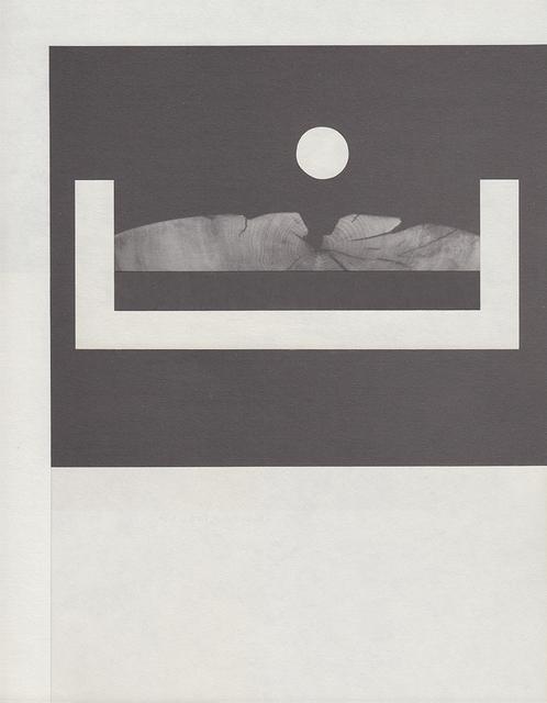 , 'Untitled (Lood) VII,' 2017, Mini Galerie