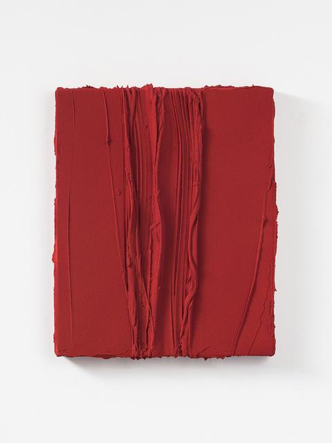 , 'Pueblo,' 2019, Galerie Forsblom