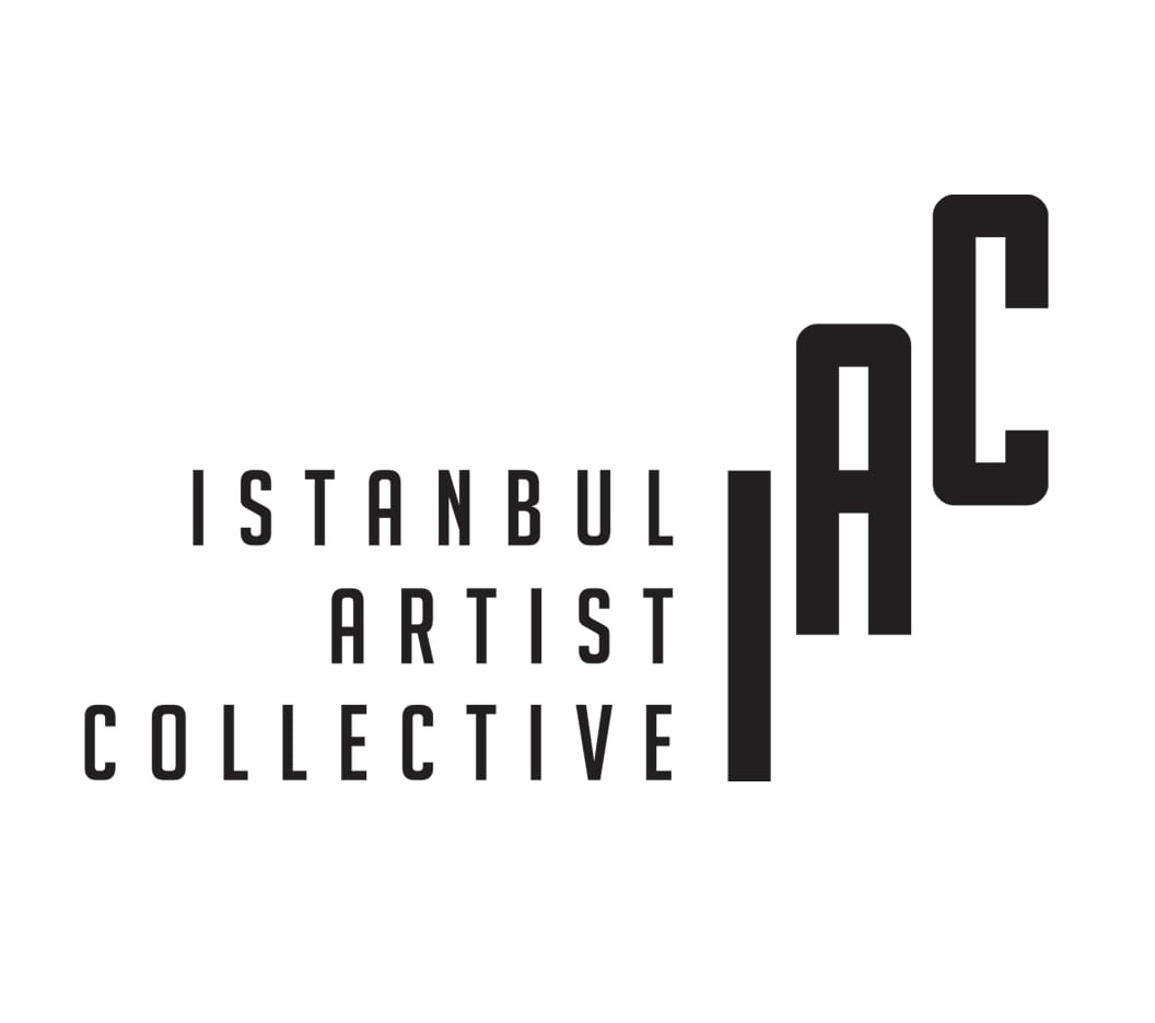 Istanbul Artist Collective