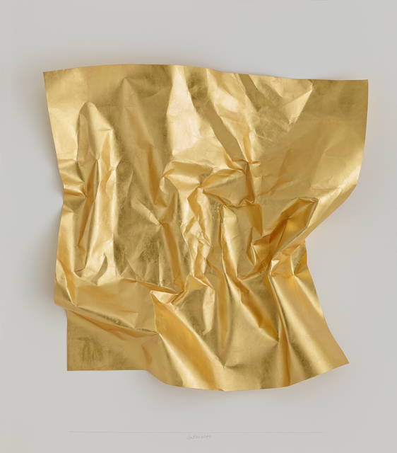 Stephen Antonakos, 'Terrain #23', 2013, Loretta Howard Gallery