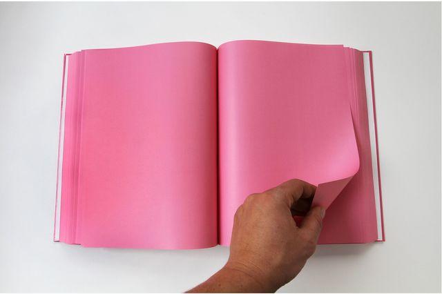 Chris Reynolds, 'Cookbook', 2013, John Wolf Art Advisory & Brokerage