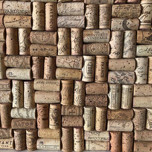 , 'Cork,' 2018, Art Collection NYC