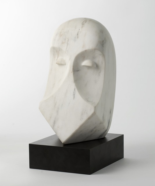 , 'Omerta,' 2014, Maison Gerard