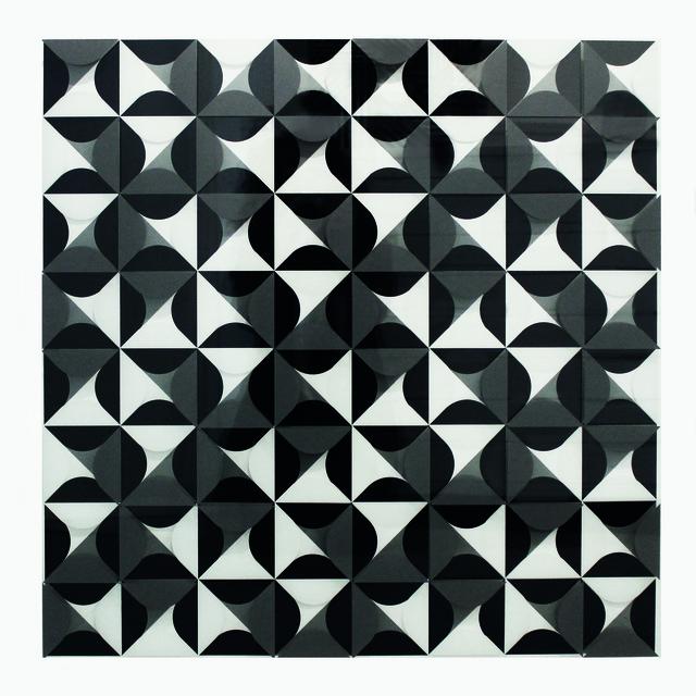 , '607 - 2013,' 2013, Galleria Punto Sull'Arte
