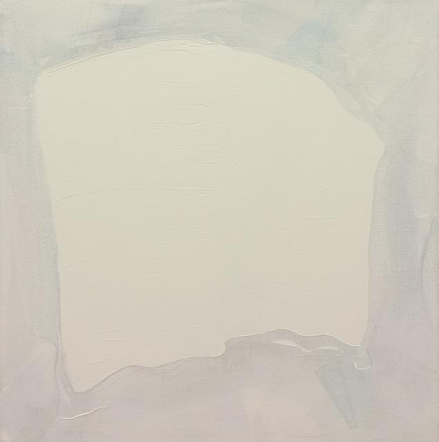 , 'I-148,' 2016, Ro2 Art