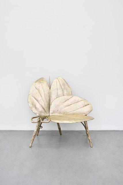 , 'Bambiloba,' 2006, Galerie Mitterrand