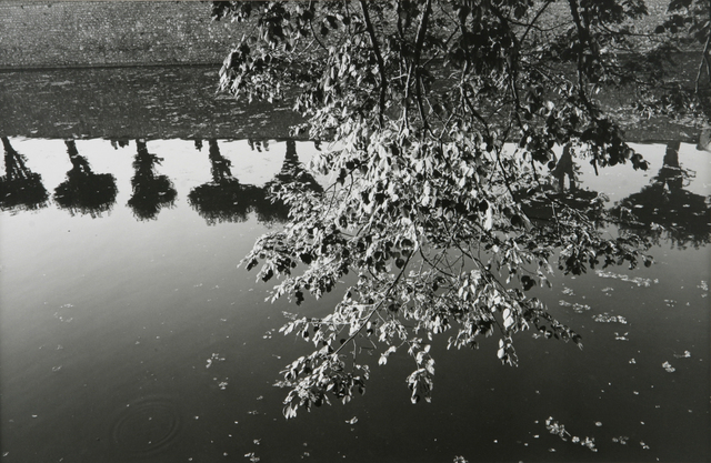 , 'Riflessi,' 1984, Photographica FineArt Gallery