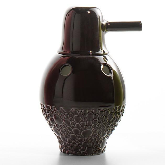 Showtime Vases