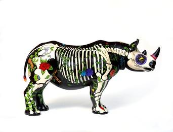 Rhino Eterno