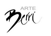 Arte Berri