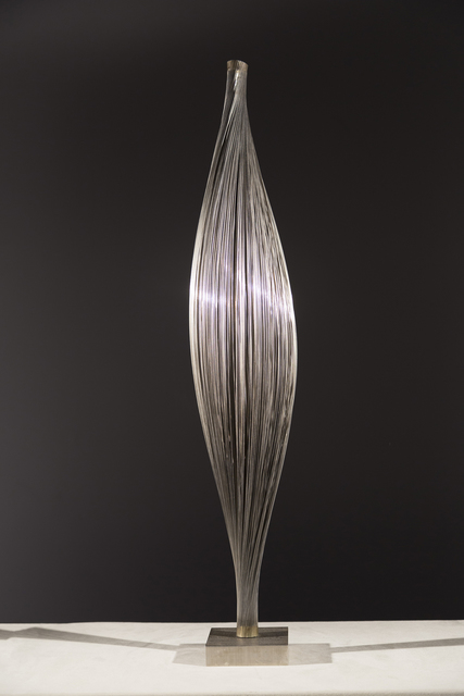 , 'Untitled (Wire Bundle),' ca. 1967, Taylor | Graham