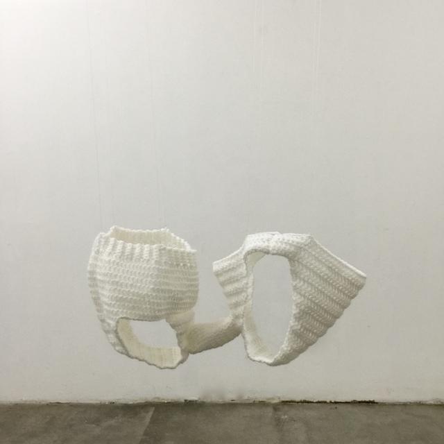, 'Couples Underwear,' , Dab Art