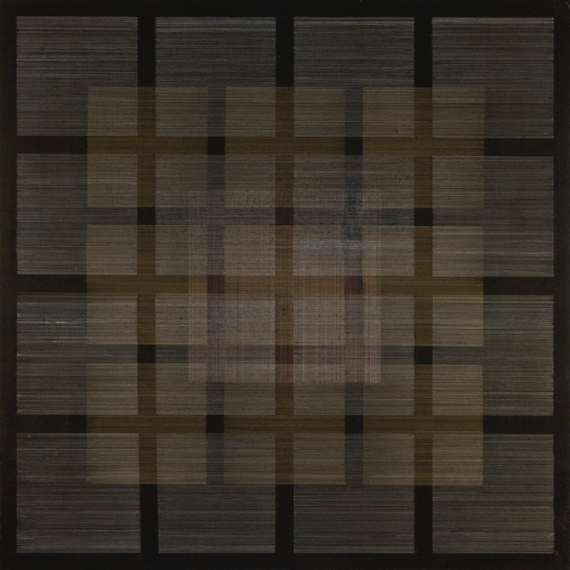 , 'Polyphony II,' 2013, Rafius Fane Gallery