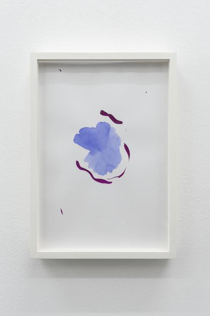 Connor McNicholas, 'Untitled', 2019, Super Dakota