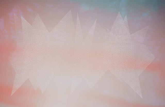, 'Mountain XX,' 2017, Upfor