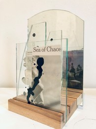 Sea of Chaos