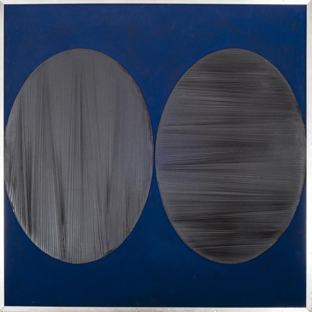 , 'Senza Titolo 4,' 1980, 418 Gallery