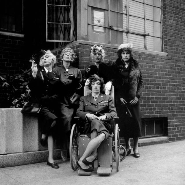 , 'Rolling Stones,' 1965, Nikola Rukaj Gallery