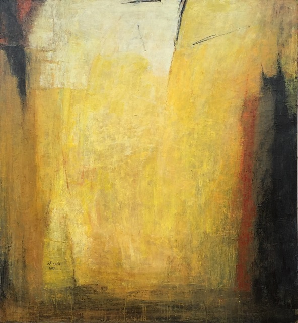 , 'Untitled ,' 2009, Art Select