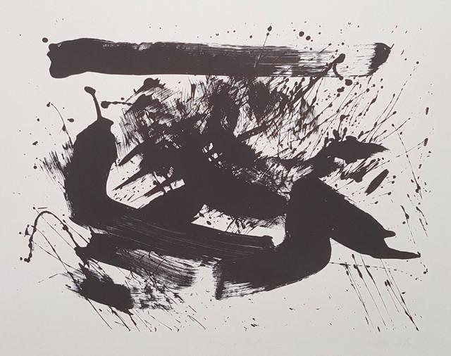 , 'Breaking Surf,' , Momentum Gallery