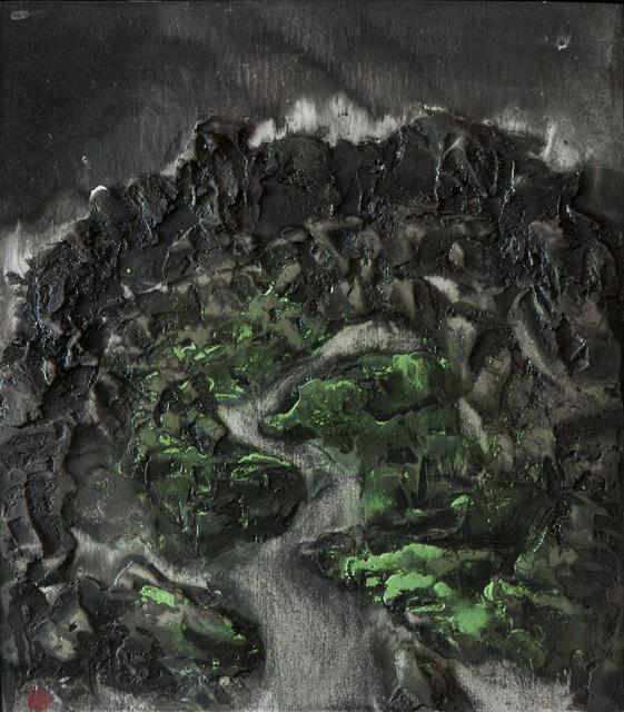 Joo Eun Bae, 'SGV ', 2018, Galería Espiral