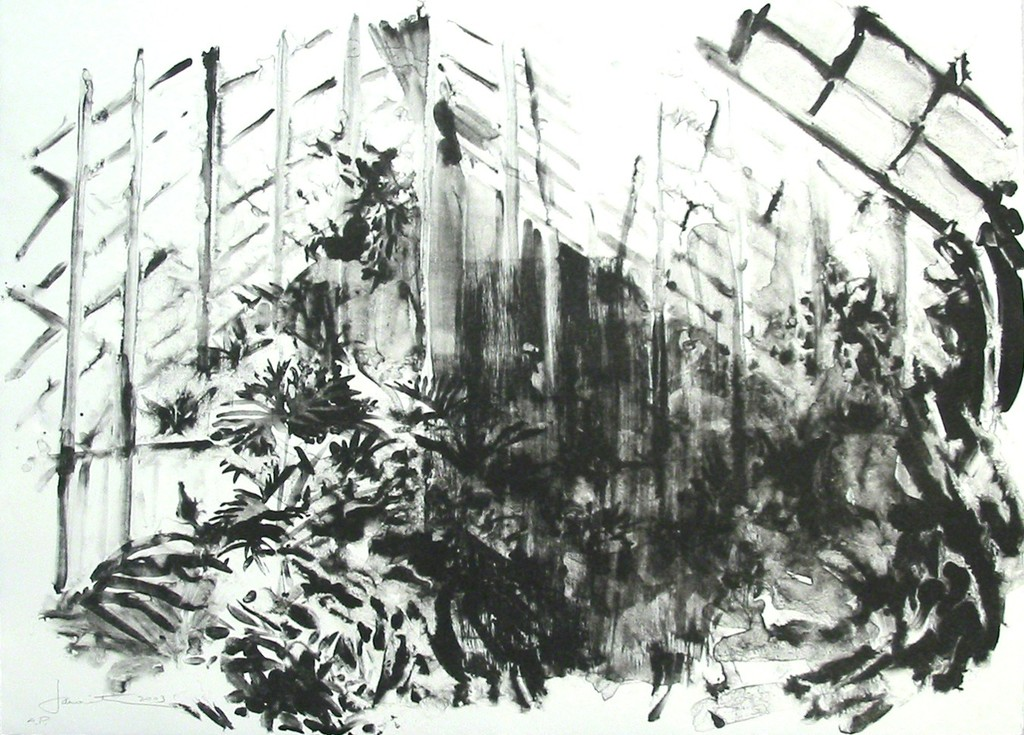 ca823a964e4a9 https   www.artsy.net artwork richmond-barthe-black-narcissus https ...