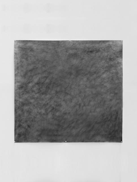 , 'TEMPO (Luna del ghiaccio),' 2017, Mario Mauroner Contemporary Art Salzburg-Vienna