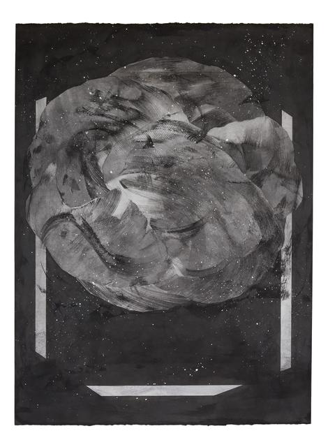 , 'untitled,' 2017, REITER
