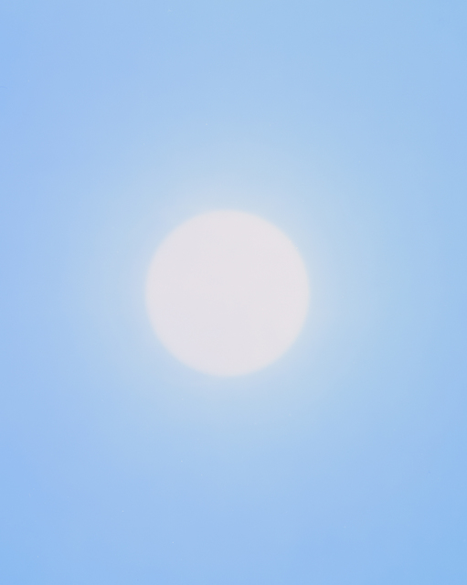 , 'Sun,' , Pictura Gallery