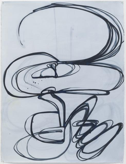 , 'Borrowed Light 13,' 2018, Edward Cella Art and Architecture