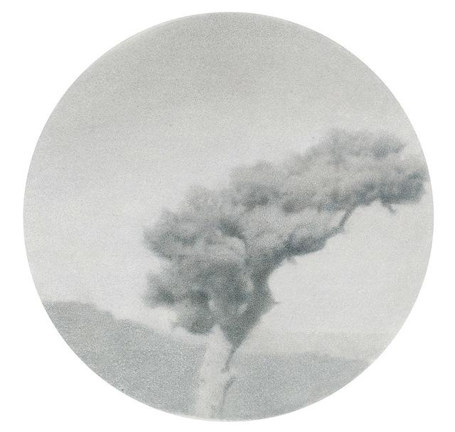 , 'Insects Awaken 驚蟄,' , Alisan Fine Arts