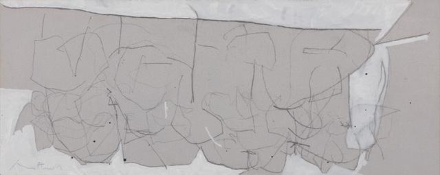 , 'Untitled,' 1977, Paul Kasmin Gallery