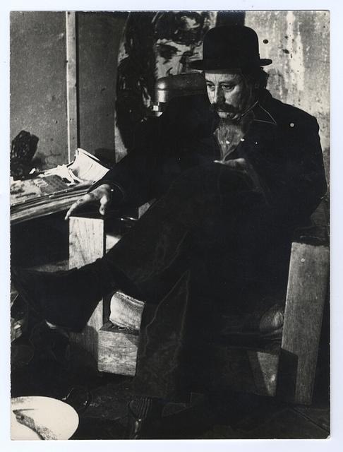 , 'Untitled,' ca. 1960, Deborah Bell Photographs