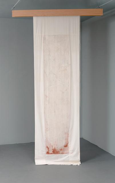 , 'Aleppo,' 2018, Cross Contemporary Art