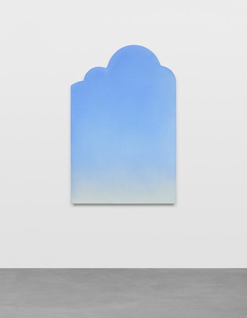 , 'Vierzehnternovemberzweitausendundvierzehn,' 2014, Krobath